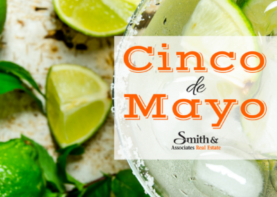 Cinco de Mayo Sample